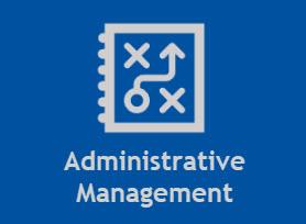 admin management_main