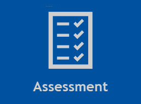 Assessment_main