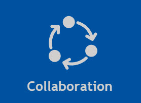 Collaboration_main