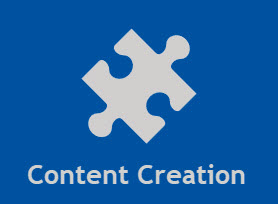 content creation_main