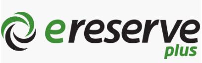 ereserve logo