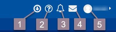 LO navigation basics.jpg