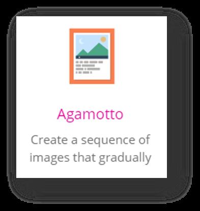 Agamotto