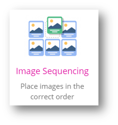 Image sequence
