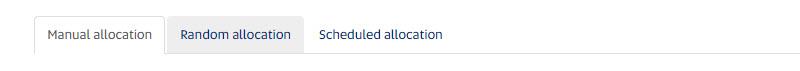 Workshop_allocation options.jpg