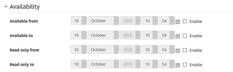 database_availability