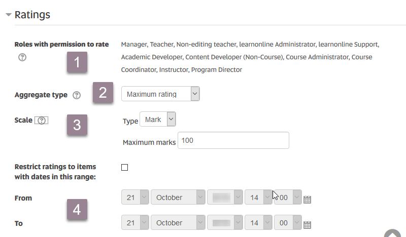 database_ratings