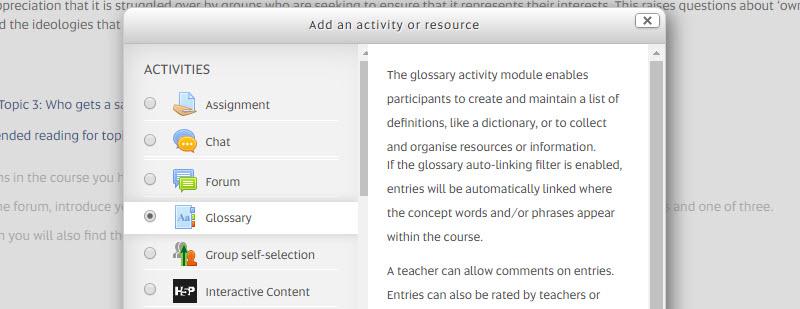 glossary_add
