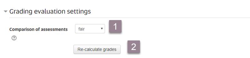workshop_grading evaluation settings.png
