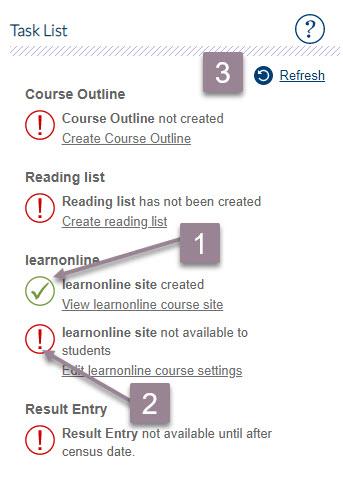 teaching_task list_pending items