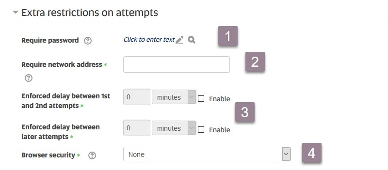 quiz_settings_Extra restrictions on attempts.jpg