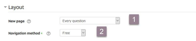 quiz_settings_layout