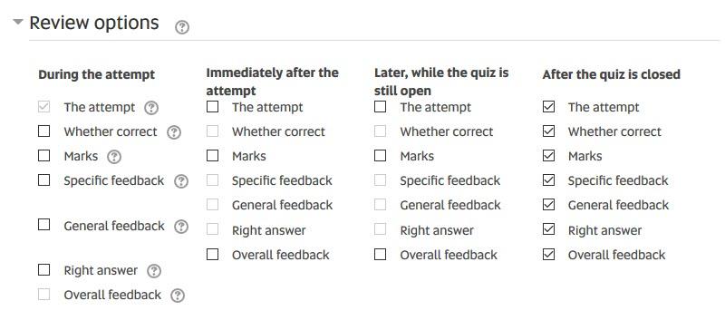 quiz_settings_review options.jpg