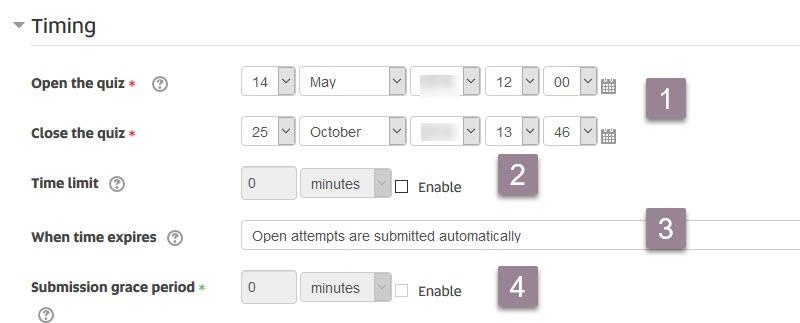 quiz_settings_timing