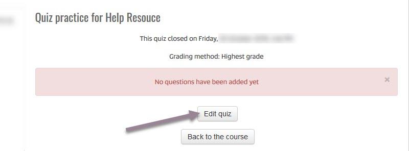 Quiz_edit quiz