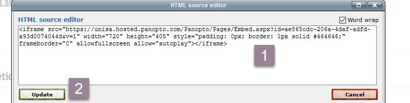 embed code_label.jpg