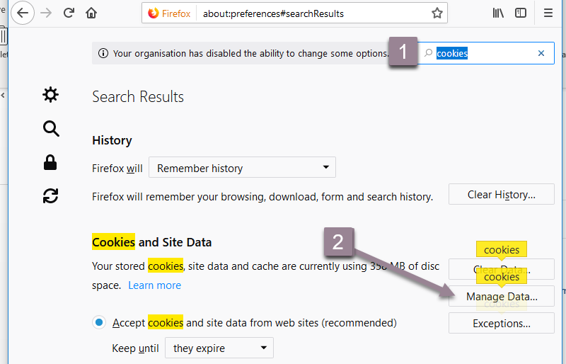 Firefox_options_manage cookies.png