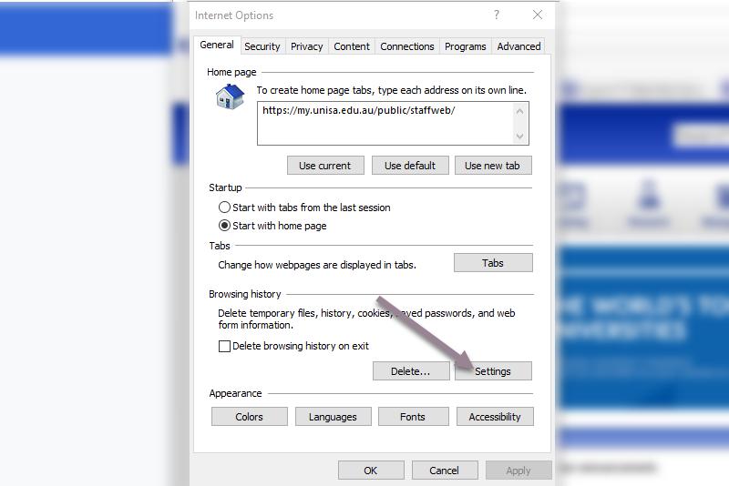 IE_options_general_settings