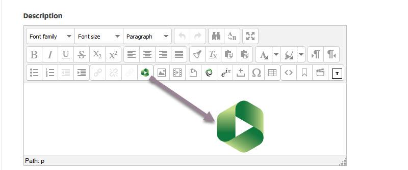 panopto button in editor.jpg