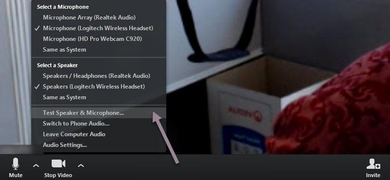 Zoom_test audio
