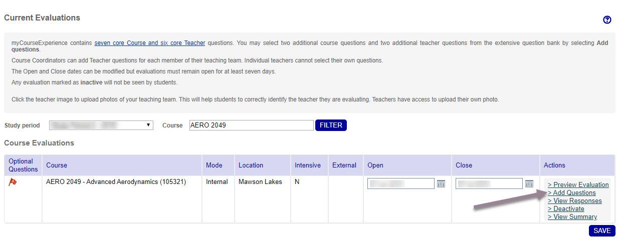 MCE_add questions 1.jpg