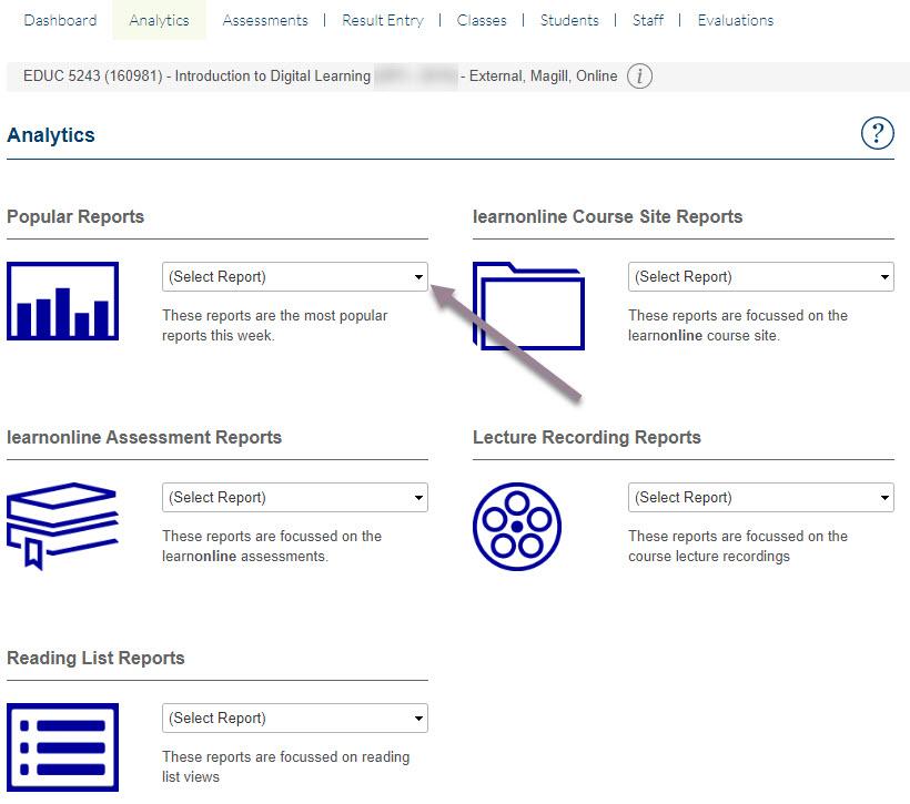 Teaching_analytics_reports