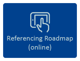 For the referencing roadmap click here