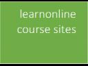 learnonline