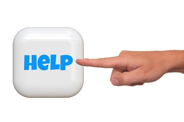 IT help