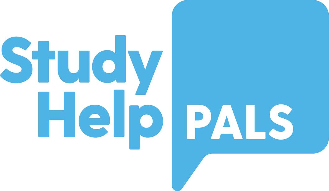 Study Help PALS logo