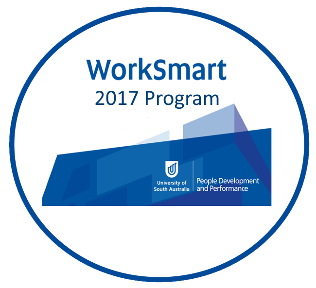 Link to the WorkSmart website