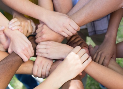 Getting the most out of small group activities